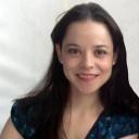 Carmen Prieto