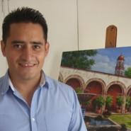 Arturo Zarraga