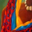 Caribbean Colour