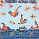 Sailing and Fishing