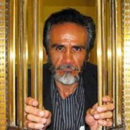 Víctor Peralta