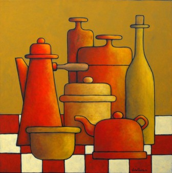 bottles-jugs-pots-pans by