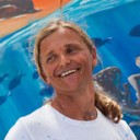 Carlos Hiller