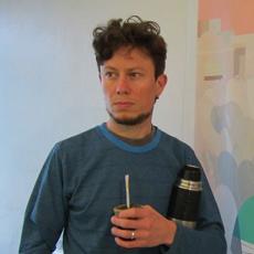 Alejandro Carosella