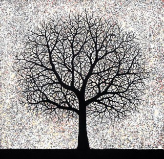 tree-branches by